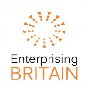 BIS Enterprising Britain Awards 2012