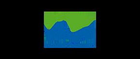London Borough of Tower Hamlets logo