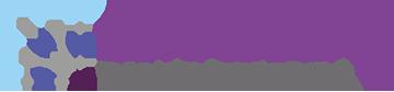 connecting Cambridgeshire logo