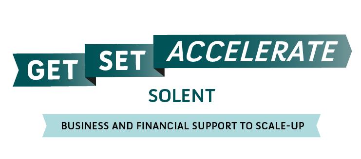 GetSet Accelerate Solent