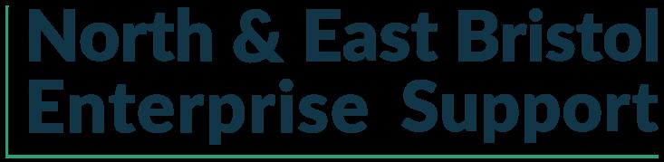 North & East Bristol Enterprise Support
